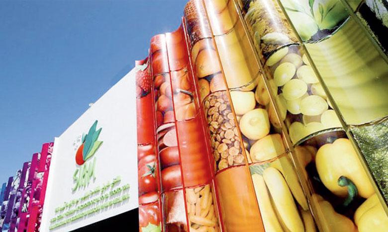 La France est le premier fournisseur du Maroc en produits agricoles.