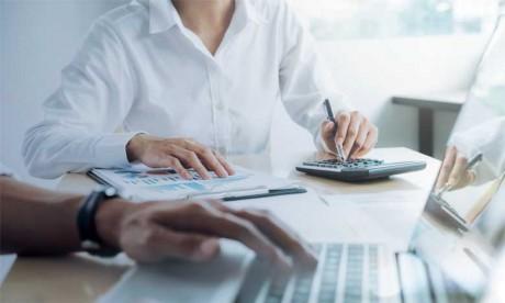 La finance participative fait son entrée