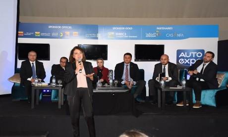 11% des Marocains envisagent l'achat d'un véhicule les 12 prochains mois