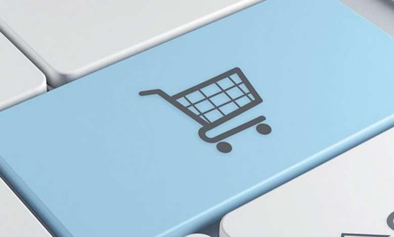 Qu'il soit acheté ou loué, un site e-commerce devra dans tous les cas subir des modifications.