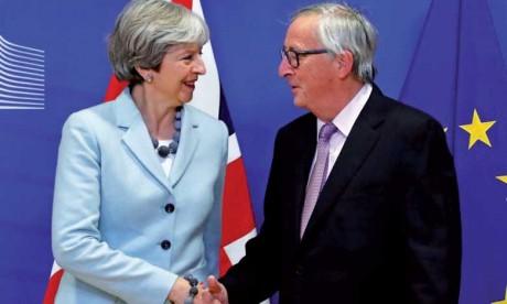Les Britanniques installés dans l'UE  ont aussi besoin de certitude