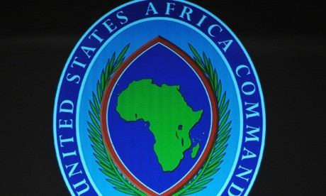 Le Maroc participe à une réunion de l'AFRICOM sur la lutte contre le terrorisme