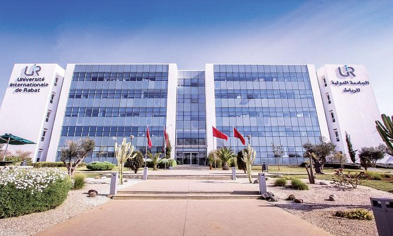 «Nous ciblons plus de 1.500 étudiants dans tout le Maroc»