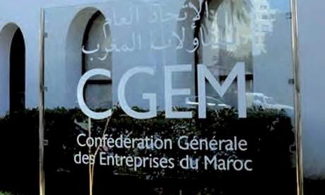 Crédit du Maroc et ASK Gras Savoye décrochent le sésame