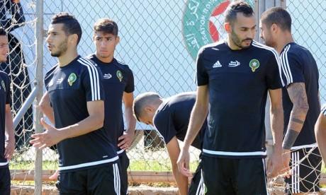 Le Maroc stagne  à la 42e place
