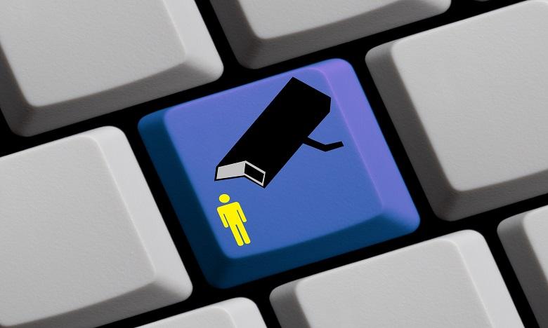 Voici où l'on peut s'informer sur la protection de la vie privée et des données personnelles
