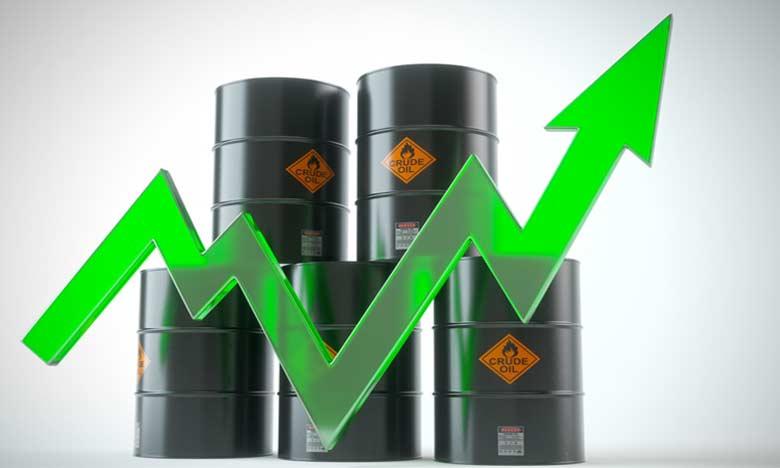 Alerte sur la facture énergétique et les prix à la pompe