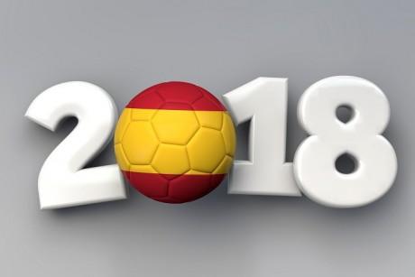 La liste de la sélection espagnole sera dévoilée le 18 mai