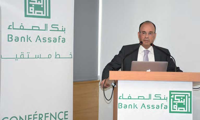 Bank Assafa cible le financement de 300 véhicules
