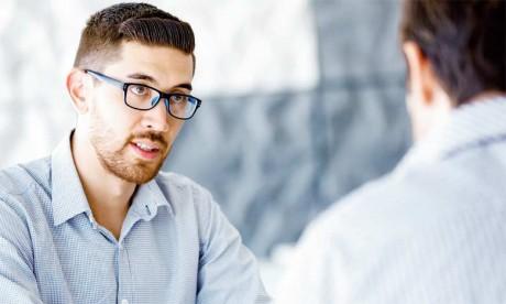 Chaque décideur RH doit s'entretenir avec les cadres, individuellement, au moins une fois  par trimestre pour comprendre leurs situation, peurs et envies.
