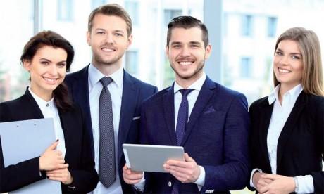 L'Employee Advocacy permet de favoriser l'esprit d'appartenance et de valoriser les collaborateurs vis-à-vis des clients.