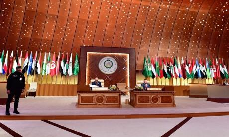 L'Arabie Saoudite fait don de 150 millions de dollars aux Waqfs islamiques d'Al Qods