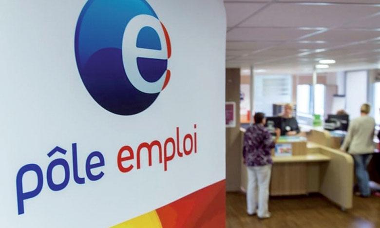 Le nombre de chômeurs inscrits depuis plus d'un an à Pôle emploi, considérés comme des chômeurs de longue durée,  est en hausse de 1,9%.