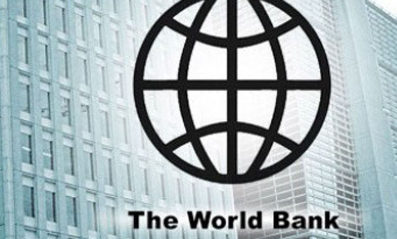 Les recommandations de la Banque mondiale