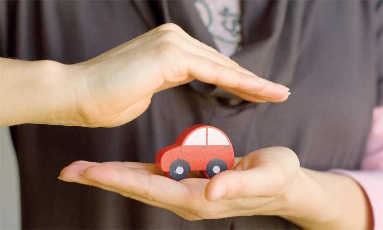 L'automobile représente, à elle seule, le quart des primes de tout le marché marocain des assurances et presque 75% de ses profits.