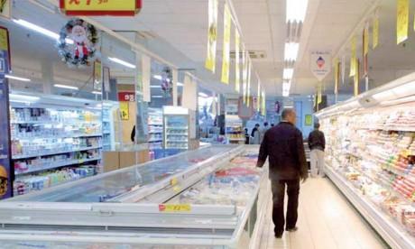 La date limite de consommation correspondra à la date au-delà de laquelle le produit alimentaire, microbiologiquement très périssable, présente un danger pour la santé humaine.