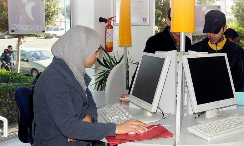 L'AMSEP tient son 11e Congrès mondial à Marrakech