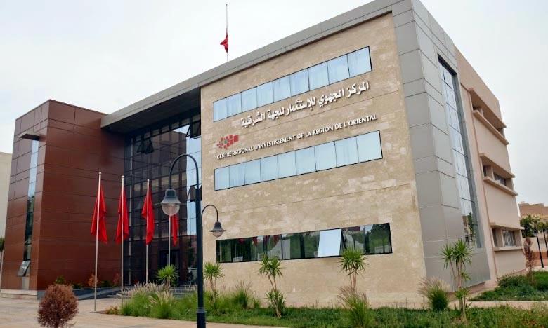 43 certificats négatifs délivrés en mars à Berkane