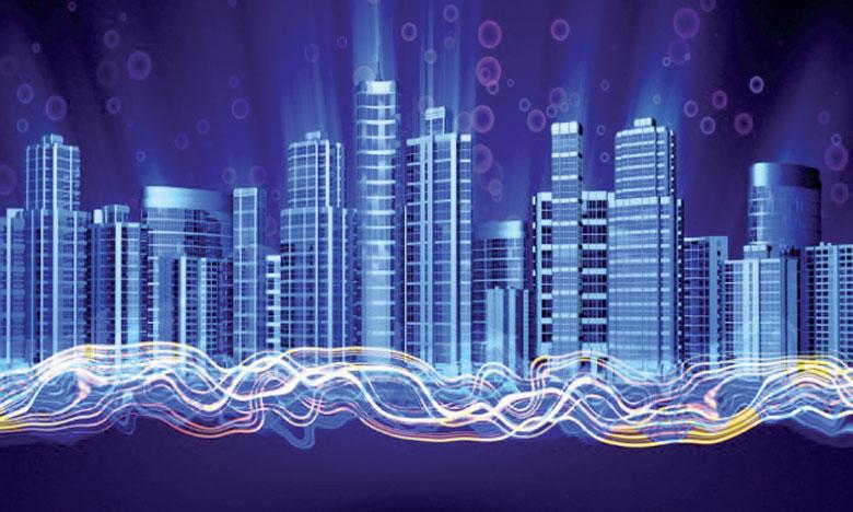 Les villes pilotées par les données font partie des sujets qui seront traités lors de l'édition2018 de Smart City Expo Casablanca.