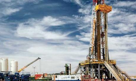 SDX Energy entame le forage de son 9e puits au Maroc