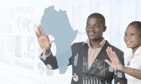 Les prévisions tablent notamment sur la mise en œuvre, dans les pays de la région, de réformes visant à remédier aux déséquilibres macroéconomiques et à stimuler l'investissement.
