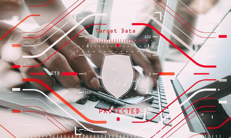 Usurpation des données personnelles: sommes-nous à l'abri?
