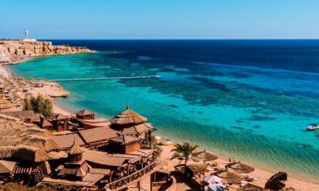 Le Maroc au 3e Congrès arabe de Charm El Cheikh