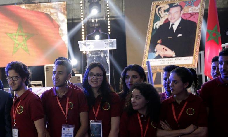 Settat abrite le 9e Congrès national du sport et le Prix Moulay El Hassan des jeux universitaires