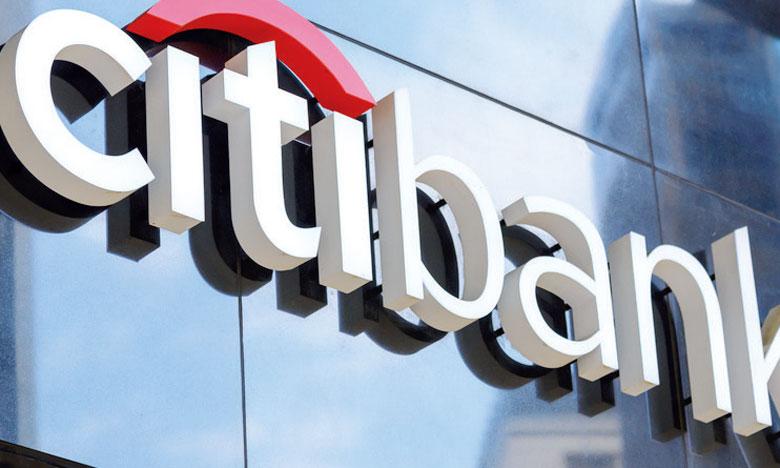 Un premier trimestre supérieur aux attentes pour Citigroup
