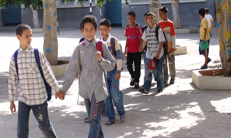 L'UE veut accompagner la réforme de l'enseignement supérieur au Maroc