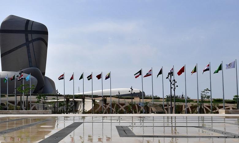 Les pays arabes soutiennent la candidature du Maroc