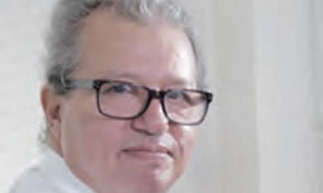«L'EMSI s'inscrit dans une dynamique continue d'innovation»