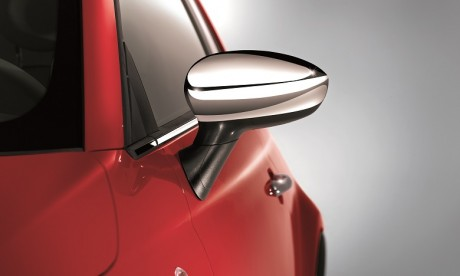 Automobile : Le projet de décret relatif aux contrats de vente par Murabaha adopté
