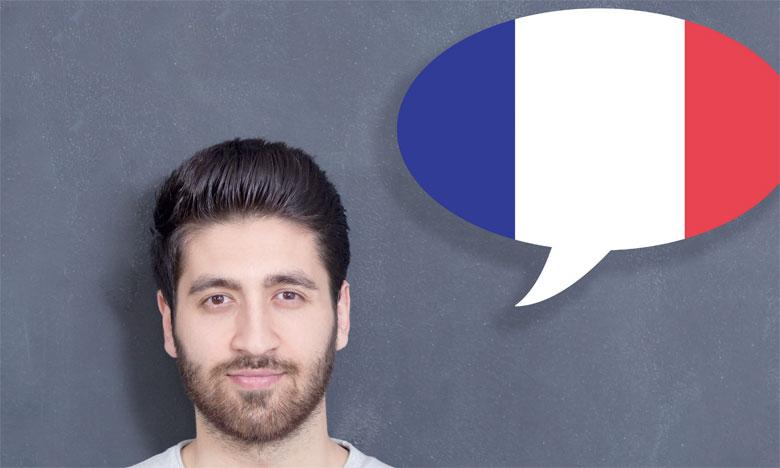 La France séduit toujours autant