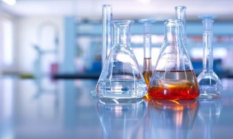 La BCP soutient les écosystèmes de la chimie