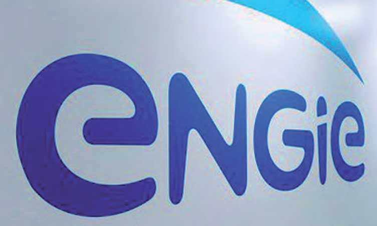 Engie et Fenix International s'engagent pour l'Afrique