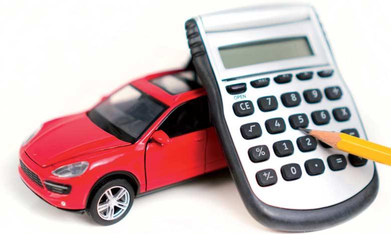Des frais de dossier fixes quel que soit le montant du crédit