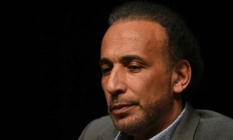 La demande de remise en liberté de Tariq Ramadan  rejetée une nouvelle fois