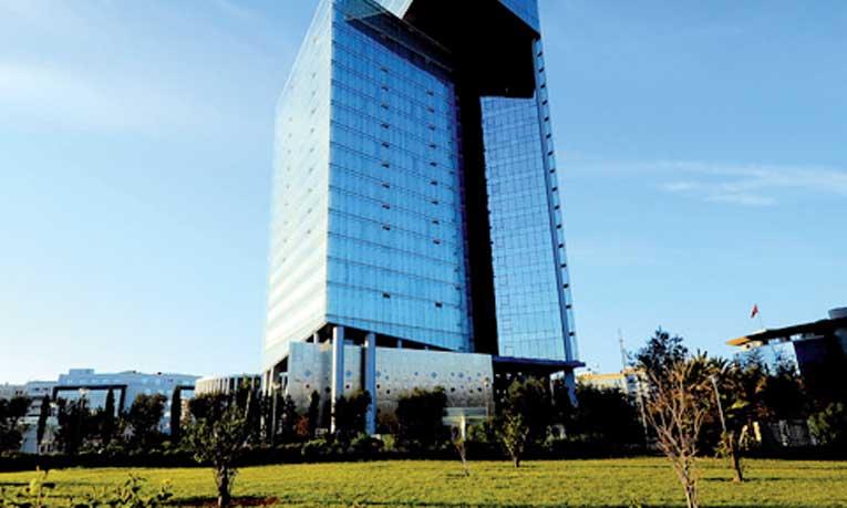 La filiale burkinabée se renforce dans le mobile banking