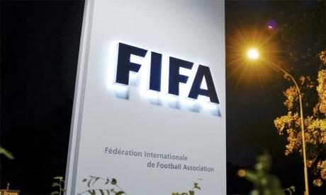 Une procédure rigoureuse et transparente pour choisir le pays hôte de la Coupe du monde 2026