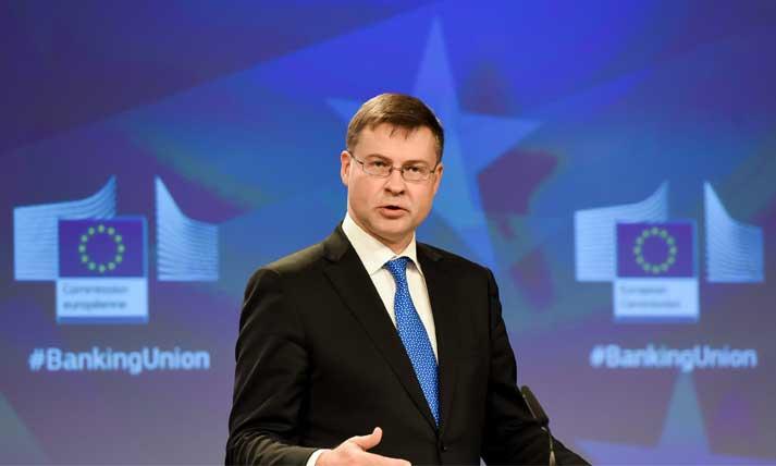 L'Union européenne définit de nouveaux critères de durabilité environnementale