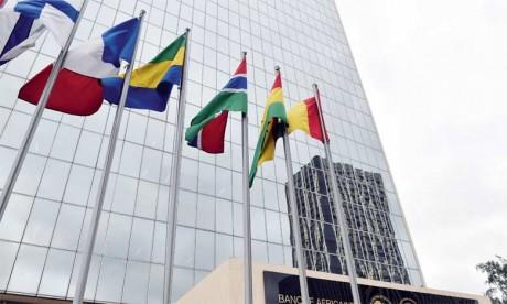 La BAD envisage d'investir 35 milliards de dollars au cours des dix prochaines années pour accompagner l'industrialisation du continent.