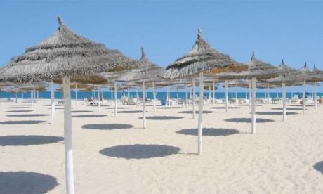 Le tourisme génère 8% des émissions de gaz à effet de serre