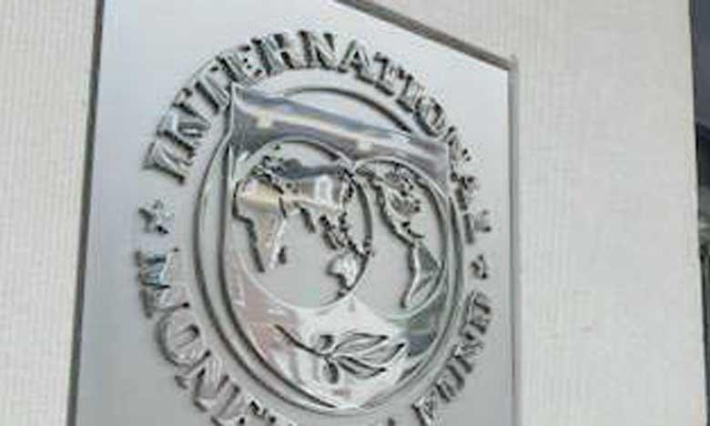 Le FMI met en garde la Tunisie contre  les risques pour sa stabilité macroéconomique
