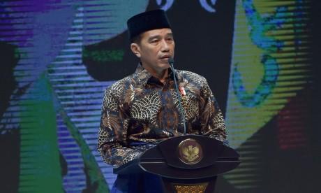 L'Indonésie propose d'accueillir le Sommet Trump-Kim