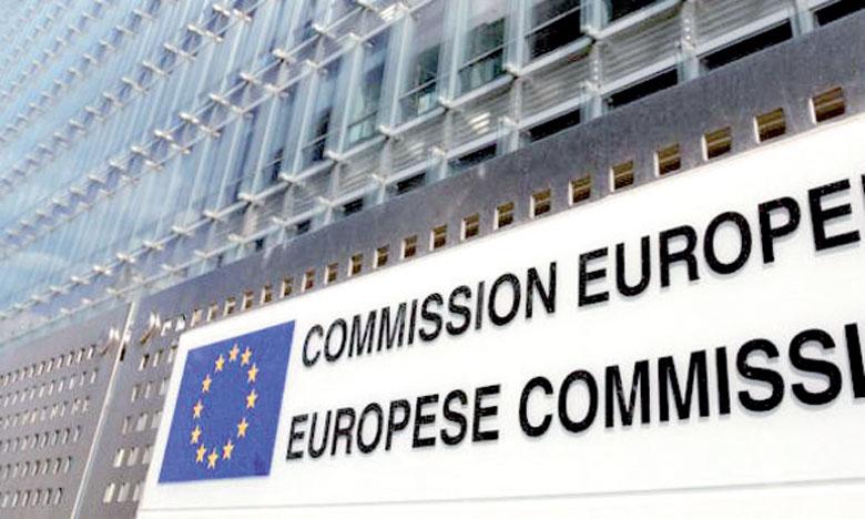 Selon la Commission, la demande mondiale de médicaments a atteint plus d'un milliard d'euros en 2017.