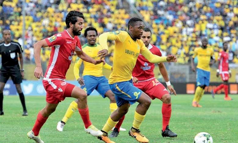 Le WAC entame à Pretoria la reconquête du titre africain