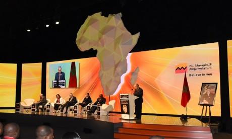 Une mission multisectorielle au Congo Brazzaville en juin