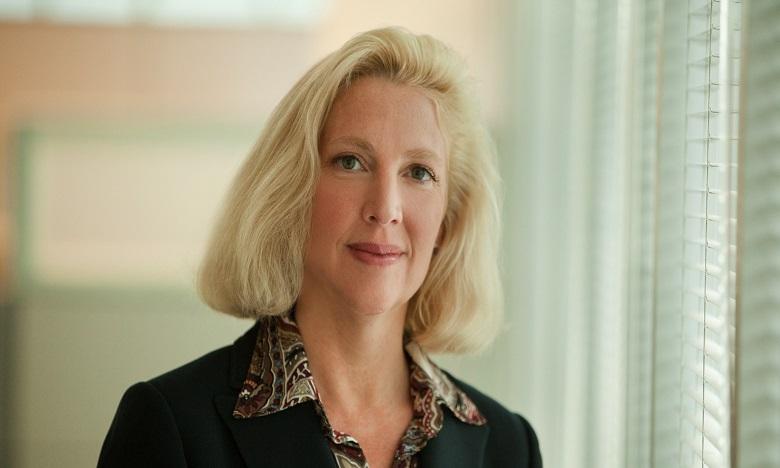 L'experte américaine Melissa Hathaway invitée de l'UIR