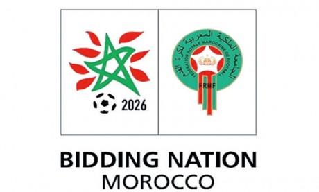 Le plaidoyer de la FRMF en faveur du dossier marocain